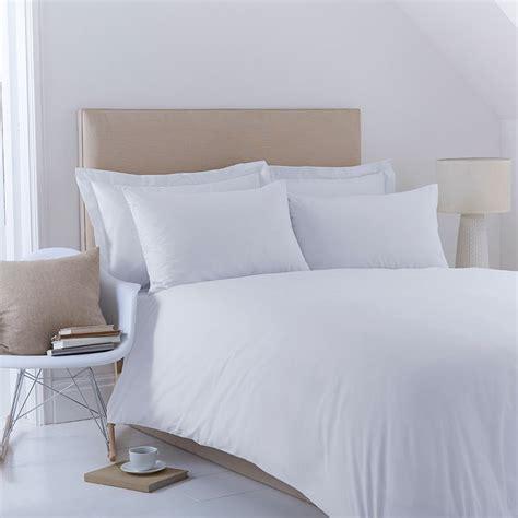 Plain Bed Set Plain Duvet Cover Set Duvet Cover And Plain Bed Linen Sets