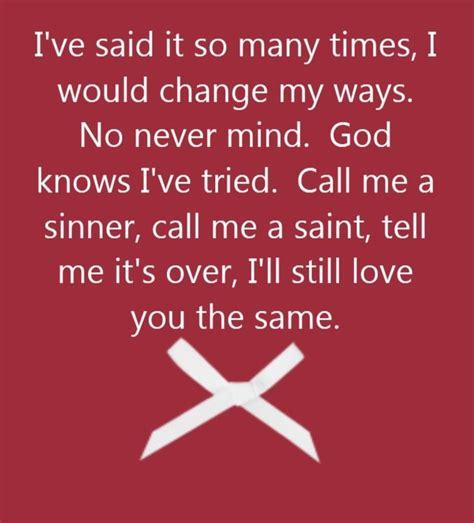 call me a lyrics shinedown call me song lyrics song quotes songs lyrics quotes