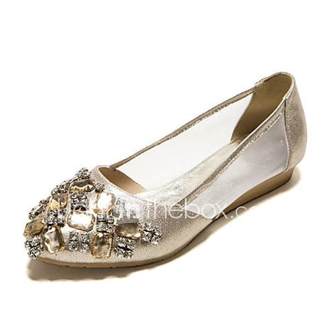 flat shoes for evening wear s shoes flat heel toe flats office
