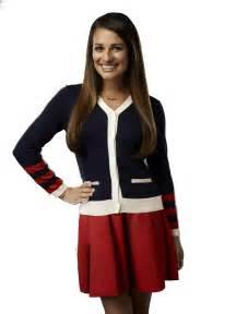 Rachel berry png glee 4ta temporada by breendafaabiana on deviantart