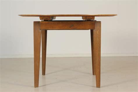 tavoli modernariato tavolo anni 50 60 tavoli modernariato dimanoinmano it