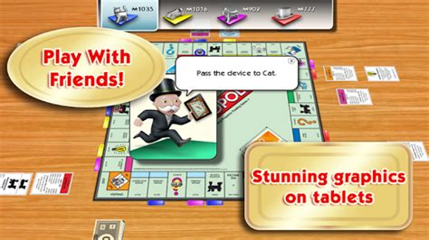 monopoly for android apk monopoly apk data v3 0 0 offline android free