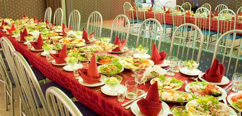 Marriage Home Decoration by Kimaya Catering Service