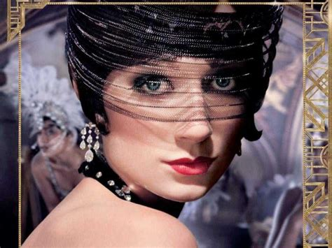 themes in the great gatsby and elizabeth barrett browning laura s walk in wardrobe the great gatsby