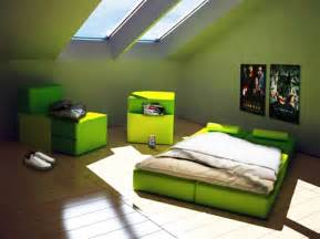 modular furniture for small spaces modular furniture multi purpose for small space room designrulz