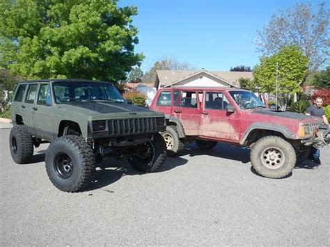 spray painting jeep xj the spray rattle can paint xj army post up page 3