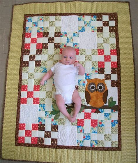Owl Patchwork Patterns - 89 best images about sewing owl patterns on