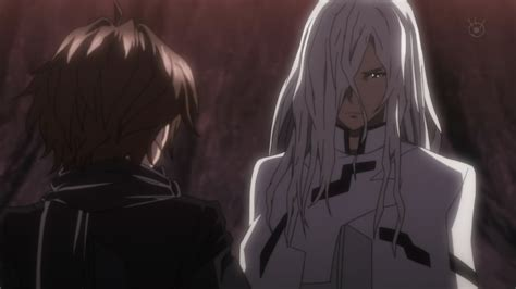 anime guilty crown indo guilty crown episode 17 subtitle indonesia