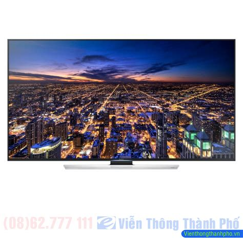 Smart Tv 40 Inc smart tv samsung ua40h4200ak 40 inch