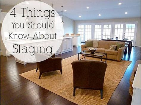 staging a house for sale 1389 best images about home staging moving tips on
