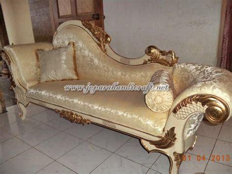 Kursi Pelaminan Cleopatra paling laris kursi sofa mewah new cleopatra harga murah