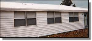 mobile home roof cost metal roof cost metal roof mobile home