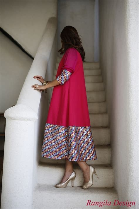 Merak Kaftan by 3052 Best Images About Fashion On