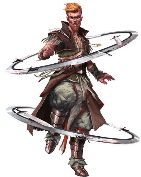 pathfinder android paizo paizo paizo tags bloodrager