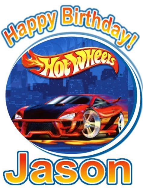 printable birthday cards hot wheels 100 best hot wheels party ideas images on pinterest hot
