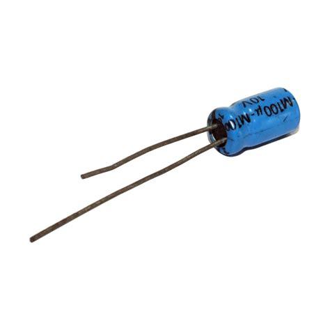 capacitor eletrolitico axial capacitor ceramico axial 28 images capacitor ceramico 100k x50v 104 axial capacitor eletrol