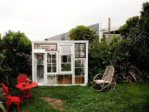 Idées Déco Jardin by Id 233 Es Bordure Jardin