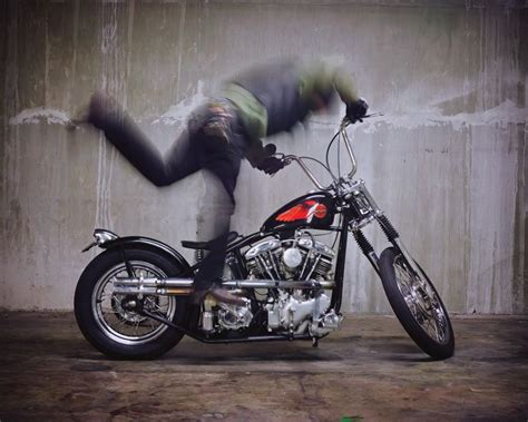 California Motorcycle Lawyer by California Motorcycle Lawyer Www