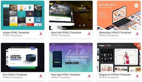 22 best coming soon html5 22 best coming soon html5 website templates 2018 rojak wp
