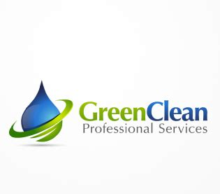 Cleaning Services Logo Templates Cleaning Services Logo Templates