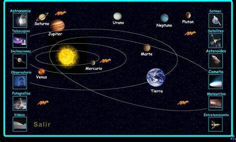 fotos del sistema solar dibujos del sistema solar related keywords suggestions