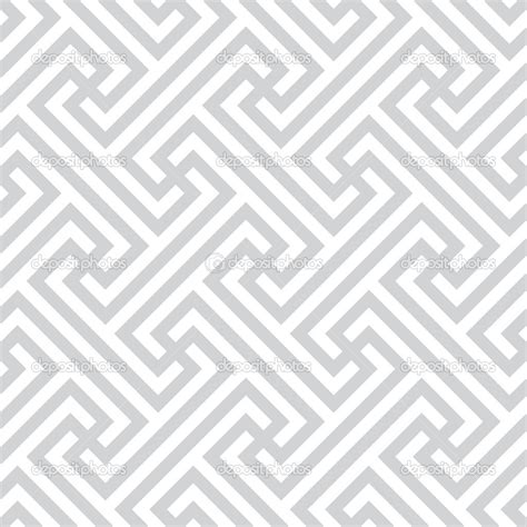 simple pattern wallpaper simple pattern google search patterns pinterest