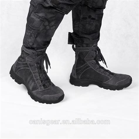 cheap tactical boots 2016 newest style best sale cheap used tactical army boots