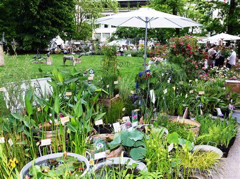 giardini pubblici eventi orticola 2016 mostra mercato fiori e piante