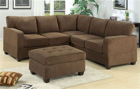 Small 2 Sectional Sofa by Small Sectional Sofas For Small Spaces Small 2 Pc Corner