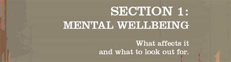 mental health section 1 heads up mental health caign cumann l 250 thchleas gael