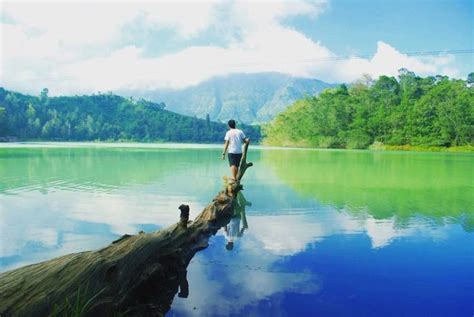 tempat wisata di indonesia 17 best images about info tempat wisata di indonesia on