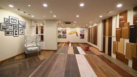 25 excellent bathroom tiles bangalore price eyagci com