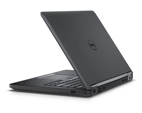 Good Stocking Stuffers by Dell Latitude 14 E5450 Reviews And Ratings Techspot