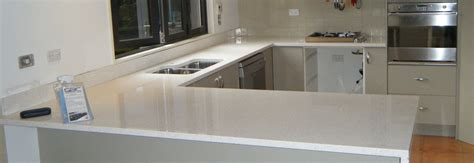 granite bench tops marble granite and engineered stone kitchen benchtops