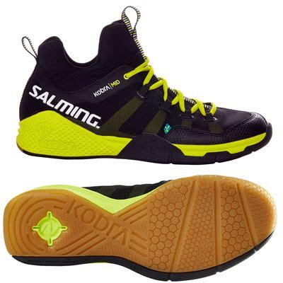 basketball shoes for squash salming kobra mid mens indoor court shoes