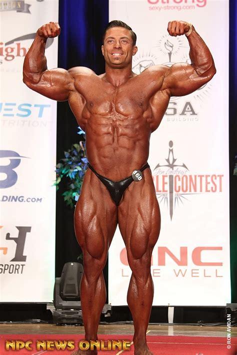alex wolff st andrews hgh blog bodybuilding contest