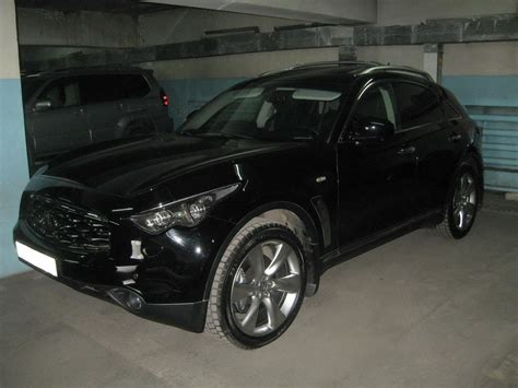 car owners manuals for sale 2008 infiniti fx seat position control used 2008 infiniti fx50 photos 5026cc gasoline automatic for sale