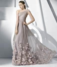 wedding dresses grey 50 shades of grey gowns i do