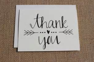 wedding thank you card wording etiquette