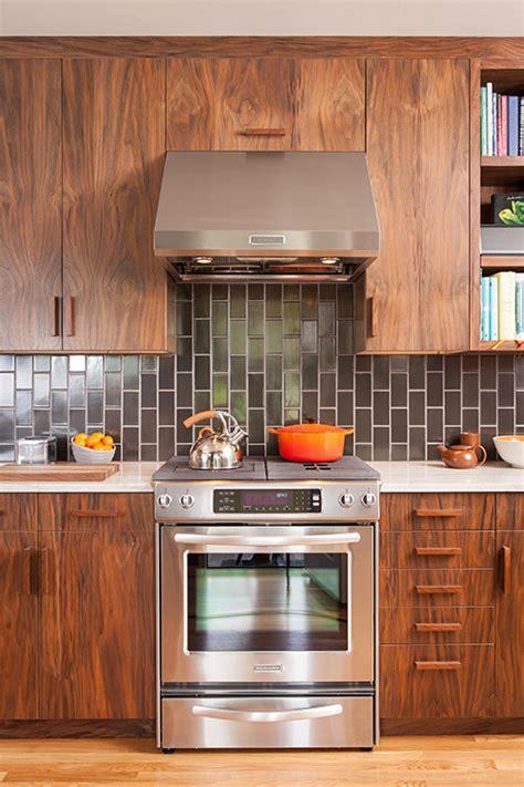 Design Sponge Kitchen An Outdated Kitchen Gets A To Toe Makeover Design Sponge