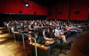 Roadhouse rules for dinner and a movie tucson familes tucson com