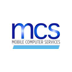mobile computer services mobile computer services 16 photos 29 reviews it