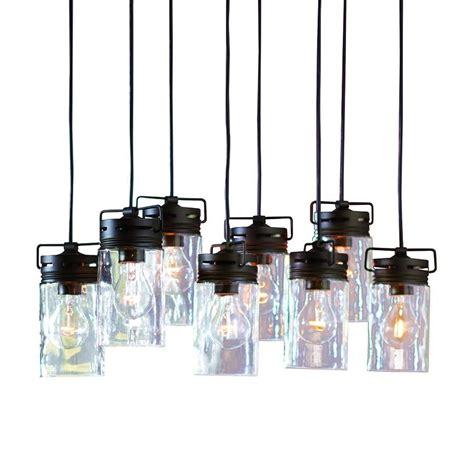allen and roth light fixtures allen roth lighting fixtures lighting ideas