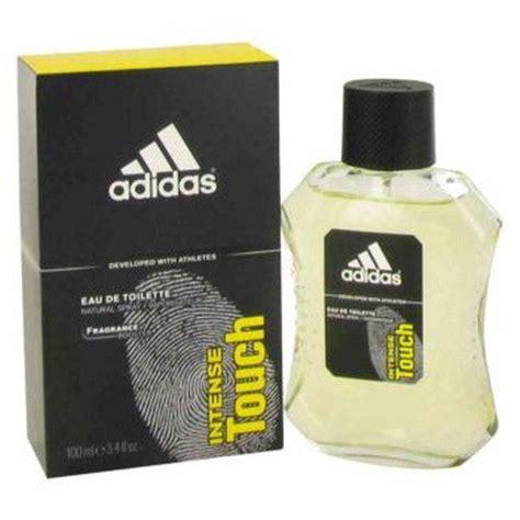 Parfum Original Adidas Chions League adidas perfume unisex 100ml developed with athletes