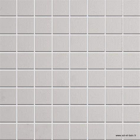 Sol Salle De Bain Texture by Mosaique Texture 00 Antiderapant