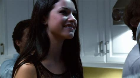 project x bedroom scene conquer club view topic alexis knapp vs anne hathaway