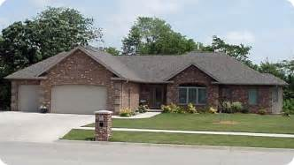 ranch homes for ranch homes 1700 square t e development