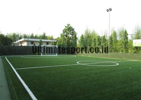 Lapangan Futsal Interlock harga interlock lapangan futsal toko ultimate sport