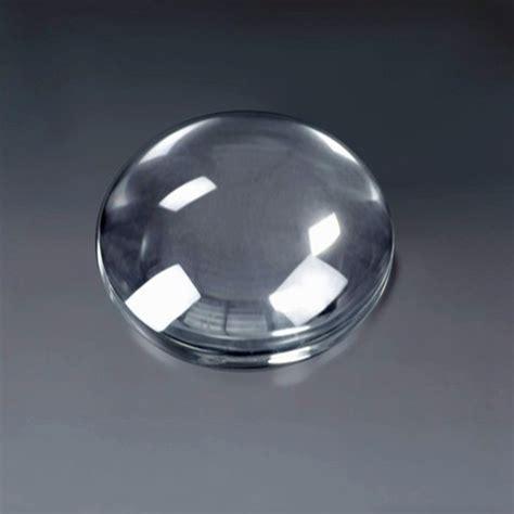 Lensa Cembung Ganda vr lensa kardus googles acrylic lensa cembung dua lensa