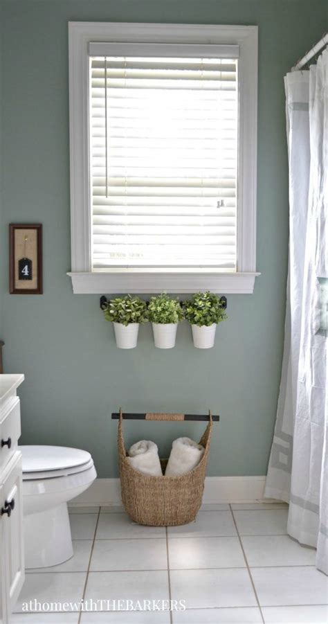 plants for bathroom with no windows 25 best ideas about window sill decor on pinterest window plants indoor succulents and